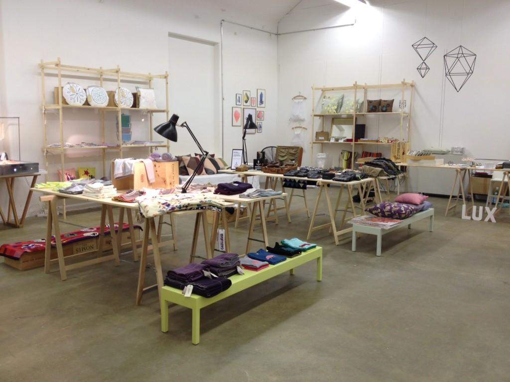 Textilpiazza