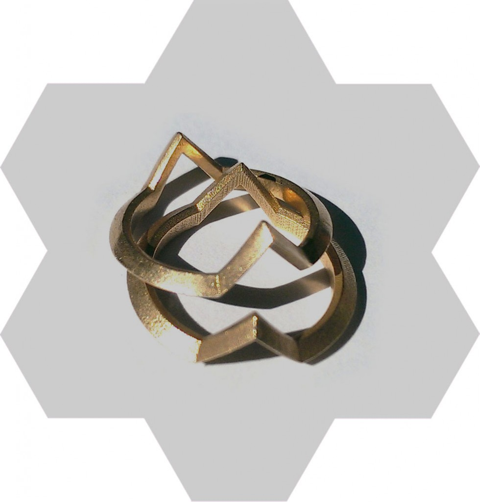 0_Ring_Trangle_4 Kopie