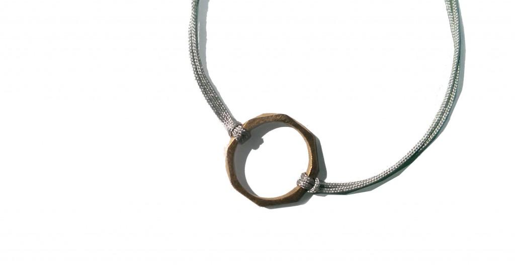 _Armband_Ring_1